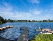 5401 141st Place NW, Stanwood image