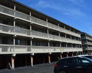 212 Maison Dr. Unit M-103, Myrtle Beach image