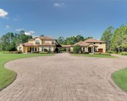 6148 Greengrove Boulevard, Clermont image
