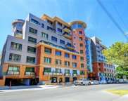 1029 View  St Unit #629, Victoria image