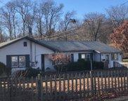 780 N Cary St, Brockton image