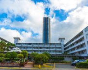 1550 Rycroft Street Unit 108, Honolulu image