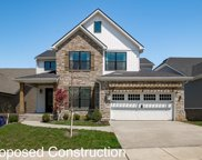 196 Ruth Miller Drive, Georgetown image
