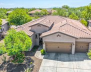 12309 W Dove Wing Way, Peoria image