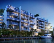 9940 W Bay Harbor Dr Unit #4C-N, Bay Harbor Islands image