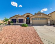 653 W Dexter Way, San Tan Valley image