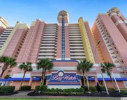 2711 S Ocean Blvd. Unit 1522, North Myrtle Beach image