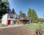 24525 SE 156th St, Issaquah image