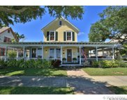 616 S Riverside  Drive, New Smyrna Beach image