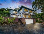 47-302 Iuiu Street, Kaneohe image