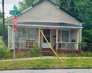 922 Dock Street, Wilmington image