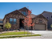 16026 Swan Mountain Dr, Broomfield image
