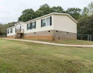 261 Ray Hill Road, Moore image