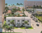 809 S Ocean Dr, Hollywood image