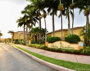 7210 Nw 114th Ave Unit #205, Doral image