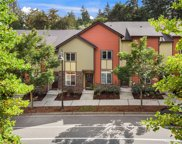2113 NW Talus Dr, Issaquah image