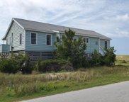332 S Bald Head Wynd, Bald Head Island image