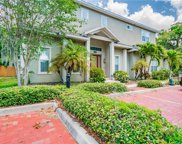 429 2nd Street S, Safety Harbor image