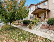 2620 W 26th Avenue, Denver image
