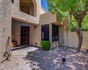 10083 E Calle De Cielo Circle, Scottsdale image