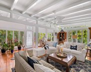 1880 E Shell  Lane, Vero Beach image