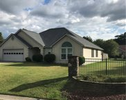 100 Sea Island  Boulevard, Fort Mill image
