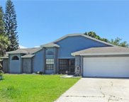 429 Otter Creek Dr, Kissimmee image