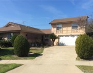 16655 Olive Street, Fountain Valley image
