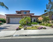 18576 Lancashire Way, Rancho Bernardo/Sabre Springs/Carmel Mt Ranch image