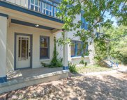 4013 Meadowbrook Drive, Fort Worth image