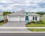 141 Island Breeze Avenue, Daytona Beach image