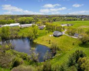 1394 Randall Dr NW, Swisher image