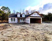 1762 Heirloom Dr., Conway image