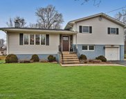 108 Fern Rd, Roaring Brook Twp image