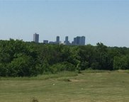 4400 Ellis Ranch Trail, Fort Worth image