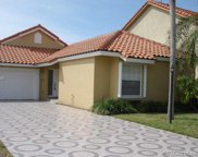 10420 Nw 46 St, Doral image