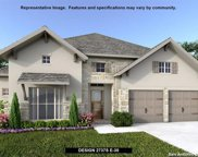 6549 Crockett Cove, Schertz image