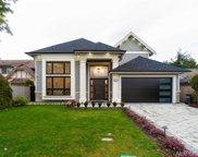 5671 Jaskow Drive, Richmond image