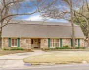 4109 Glenwood Drive, Fort Worth image