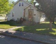 428 Closs Street, Decatur image