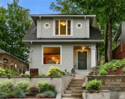 522 30th Ave, Seattle image