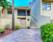 5319 FOX HOLLOW DR Unit 408, Naples image