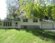 3795 Robert Frost  Drive, Youngstown image