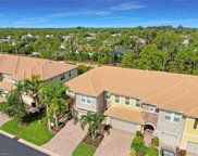 25210 Cordera Point Dr, Bonita Springs image