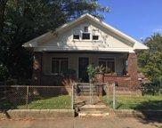 1101 Judson Street, Evansville image