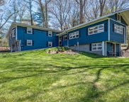 243 Sneech Pond  Road, Cumberland image