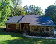 525 Old Hollow Road, Pilot Mountain image