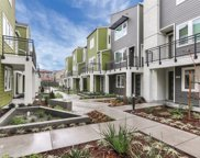 348 Hearst Dr A, Milpitas image