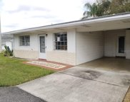 5080 Lily Street Place N, Pinellas Park image