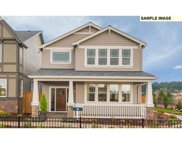 16970 SW LEMONGRASS  LN, Beaverton image